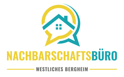 Quartiersmanagement Heidelberg-Bergheim West Logo